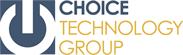 Choice Technology Group