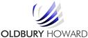 Oldbury Howard Limited