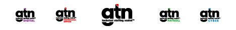 GTN Technical Staffing
